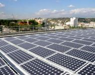 rooftop-solar-modules